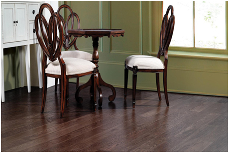 laminate-flooring-sample-bottom-left
