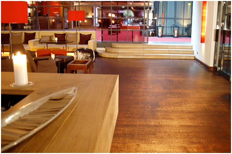 laminate-flooring-sample-bottom-right